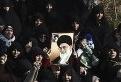 ok_iran_b2--1-