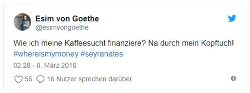 t_Esim-von-Goethe--1-