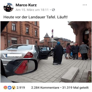 t_Marco-kurz--1--1