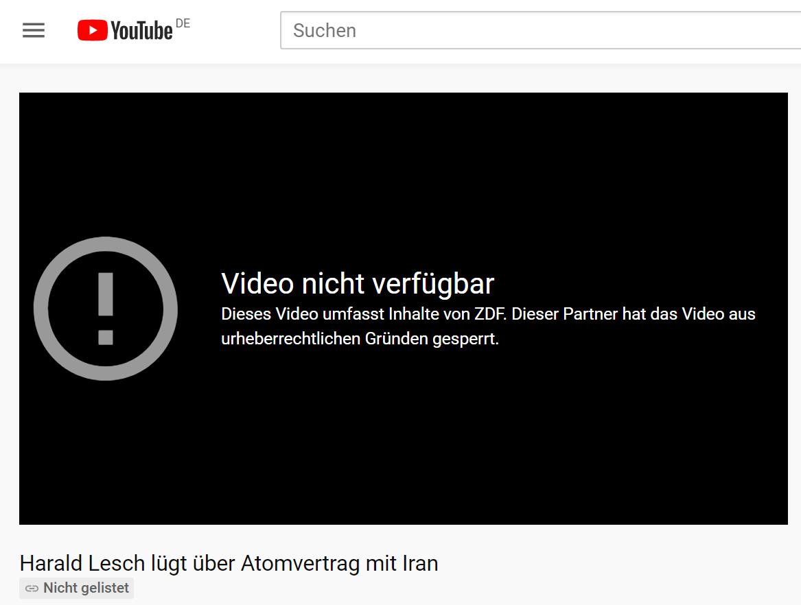 lesch-youtube-2